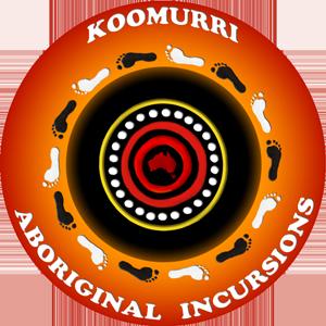 Aboriginal Incursions