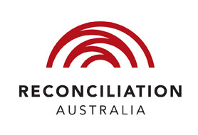 Reconcilliation Week 2017